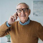 Brecha digital en las personas adultas mayores en Latinoamérica