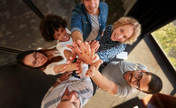 Incentivación del empleado en la gestión empresarial