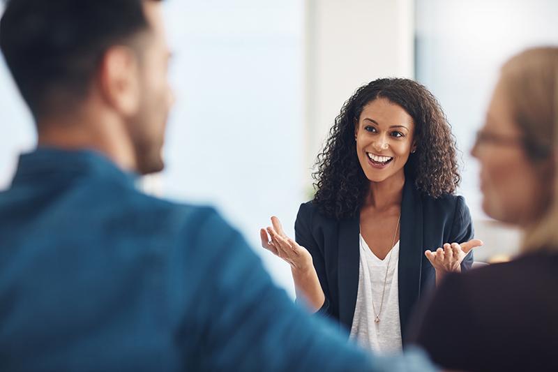 La importancia de la mediación en la empresa