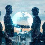 China consolida su presencia económica en América Latina