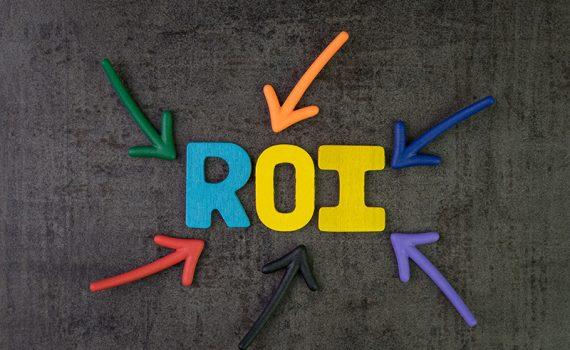 ROI, claves para emprendedores