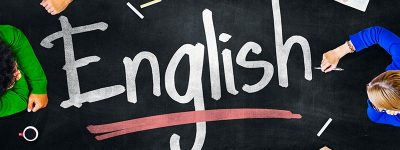 funiblog-fp-profesores-ingles