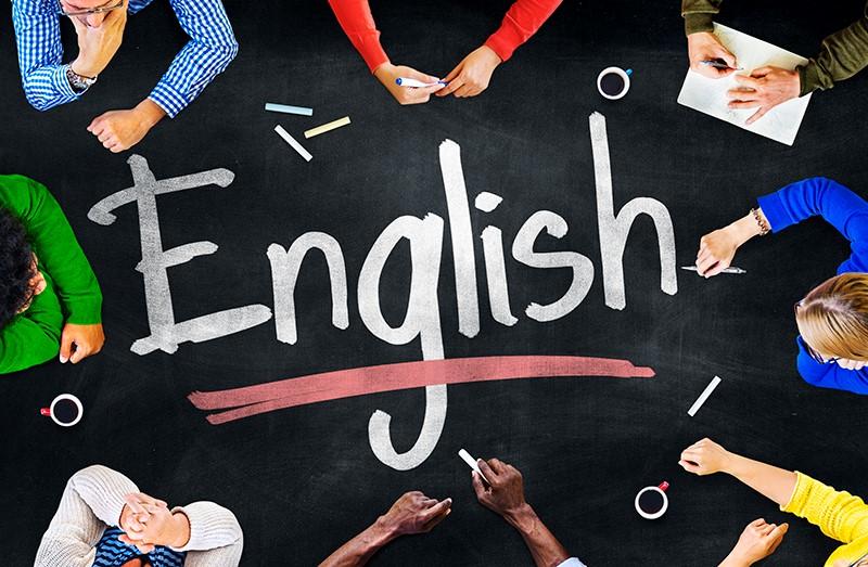 40 años formando profesores de inglés