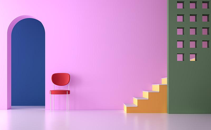¿Se considera el diseño una disciplina artística?