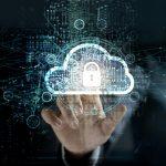 Monitorización cloud en el mercado empresarial
