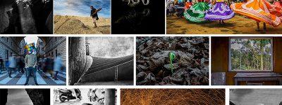 photofuniber-ganadores