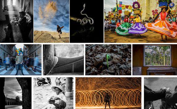 PHotoFUNIBER'19 anuncia los ganadores