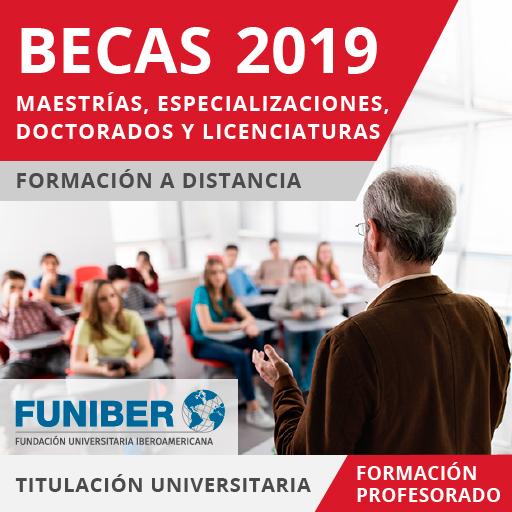 banner-becasarea-fp-es-new