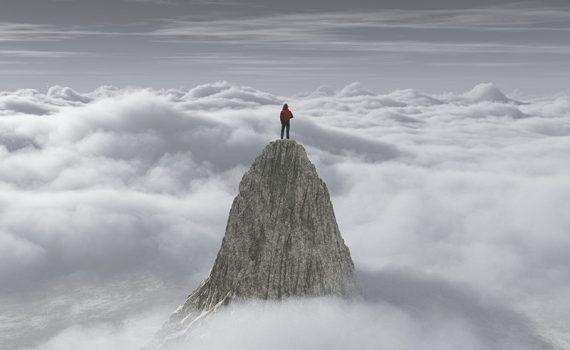 Estudio analiza factores que ayudan al buen rendimiento de los escaladores