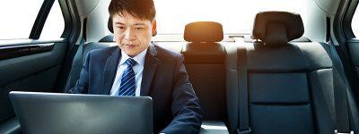 funiblog-em-empresarios-chinos