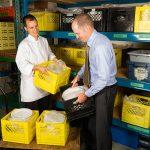 La gestión de proveedores como estrategia competitiva
