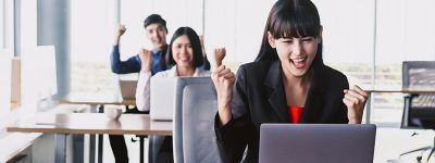 funiblog-em-incentivos-laborales