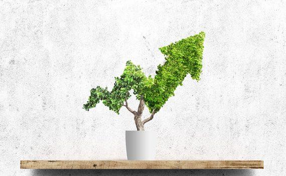 Inversión social, una realidad entre las gestoras