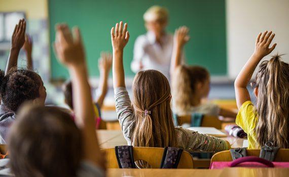 La importancia de las relaciones públicas en instituciones educativas