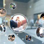 ¿Deben las empresas B2B estar presentes en las redes sociales?