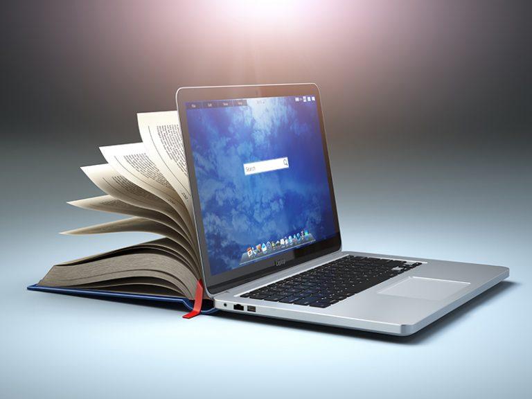 La escuela digital, una iniciativa de Telefónica
