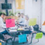 Evaluar los resultados de la innovación en la educación