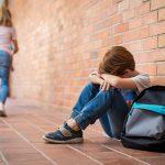 La influencia del entorno en el desarrollo del TDAH