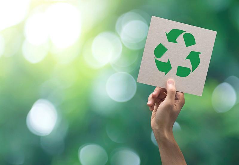 Modificaciones en la ley de economía circular en Francia