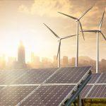 La Comisión Europea presiona para la elaboración de planes climáticos más ambiciosos