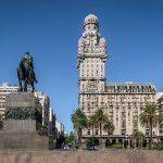 Montevideo, ciudad latinoamericana con mejor calidad de vida