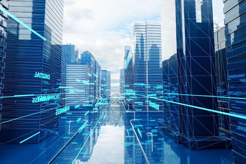 Ciudades inteligentes: más que sólo tecnología