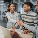 Confianza, base de la estratégica en la gestión de proyectos