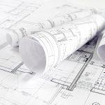 Consideraciones sobre los proyectos de remodelación