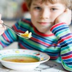 Belgas discuten el veganismo en niños, adolescentes y embarazadas