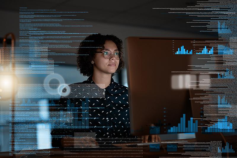 Habilidades tecnológicas más demandadas en puestos directivos
