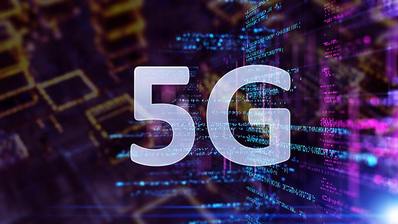 La tecnología 5G podría influir en la predicción meteorológica
