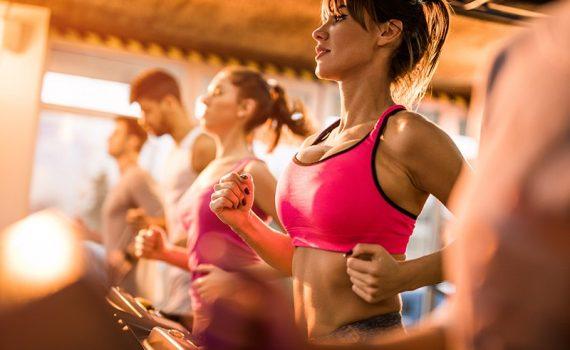 Barreras comunes para la práctica de la actividad física entre las mujeres