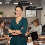 Autodisciplina en la empresa, más valorada que los conocimientos o la formación