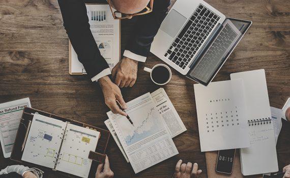 Parámetros para el análisis de la viabilidad empresarial