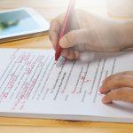 Nuevo examen de inglés internacional certifica conocimientos de forma integral