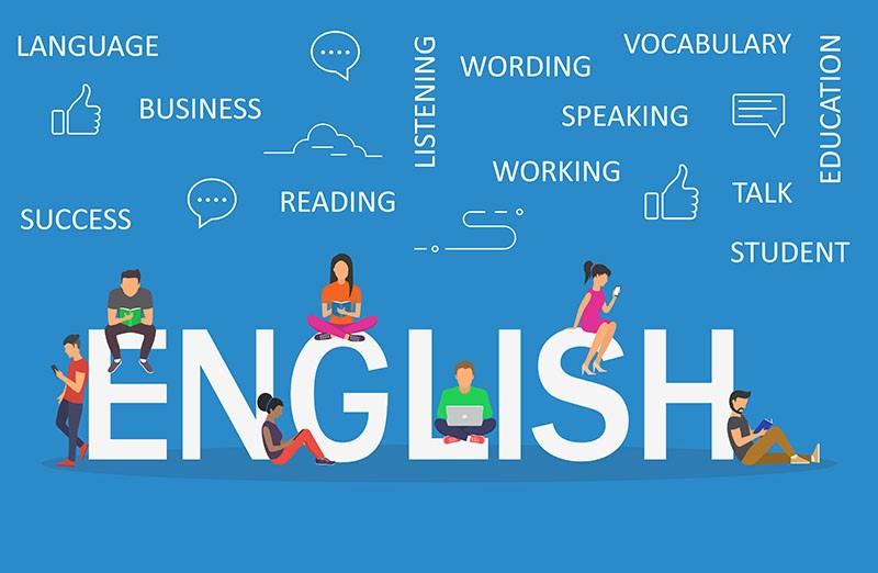Aplicando la metodología ABP en una clase de lenguas