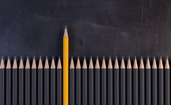 Ideas de neurociencia para la educación