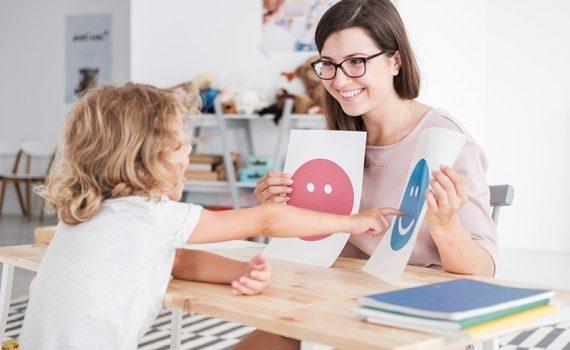 Cuando los hijos evalúan a los padres