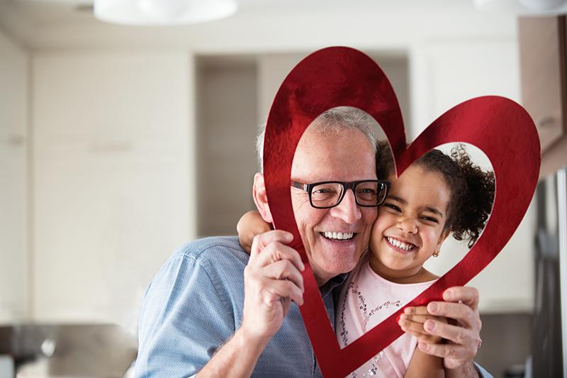 El ambiente social y su influencia en el envejecimiento