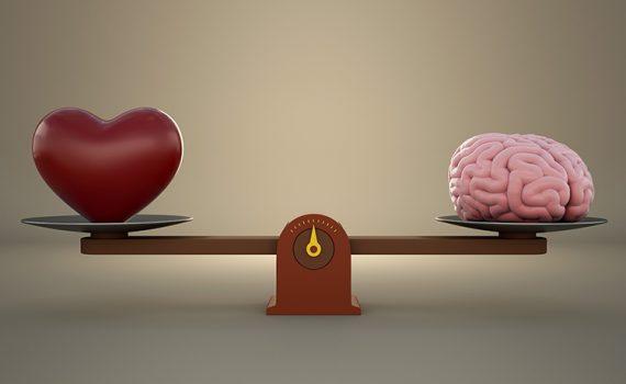 Proyecto de salud BrainBalance y su implicación en gerontología