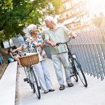 El principal indicador del envejecimiento ya no es la edad, es el nivel de dependencia