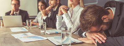 funiblog-pro-reuniones-de-trabajo