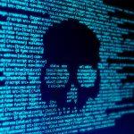 Consejos de seguridad para aplicaciones