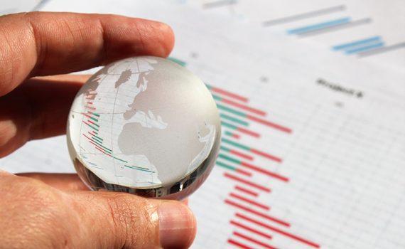 Sostenibilidad, tema central en el 31º Congreso Mundial del IPMA