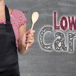 Dieta baja en carbohidratos podría ayudar a tratar la diabetes