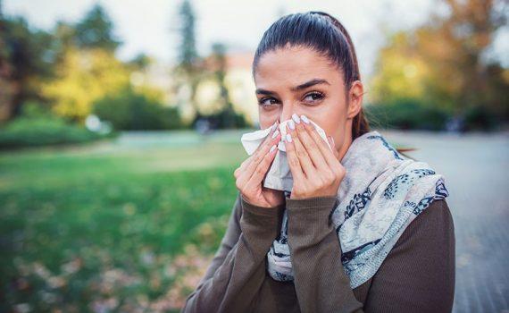 La contaminación del aire aumenta el riesgo de contraer enfermedades cardiovasculares