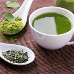 El té verde podría mejorar el funcionamiento cognitivo