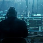 Guerra cruzada de ciberataques