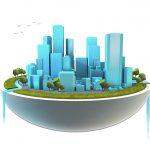 La primera ciudad inteligente de Google
