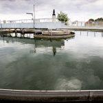 Fiware4Water, tecnología para optimizar la gestión del agua